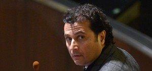 Costa Concordia-Kapitän kündigt Berufung gegen Urteil an