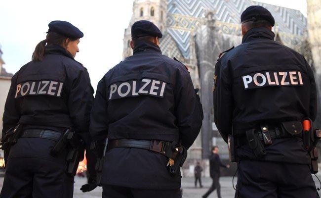 Die Novelle zum Sicherheitspolizeigesetz soll noch vor der Sommerpause beschlossen werden.