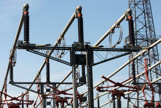 Wien Energie blickt vorsichtig positiv in die Zukunft.