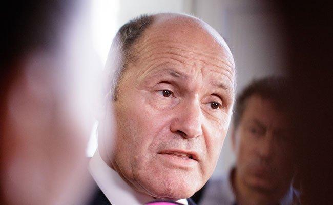 Innenminister Sobotka kann sich eine Reform der Briefwahl vorstellen.