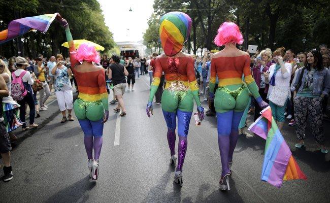 Am Wochenende kommt es in der Wiener City zu zahlreichen Sperren.