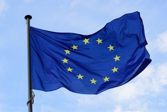 Und jetzt #OExit?