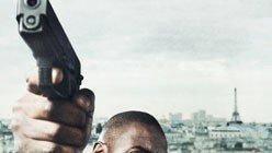 Bastille Day – Trailer und Kritik zum Film