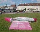 """""""GeschichtenOrt Hofburg"""": Freiluft-Ausstellung am Hofburg-Areal"""