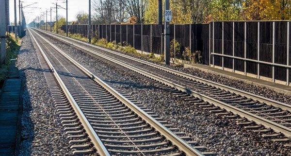 Zusätzliche Kapazitäten auf Schiene im südlichen Niederösterreich