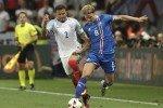 Island schafft Sensationssieg gegen England