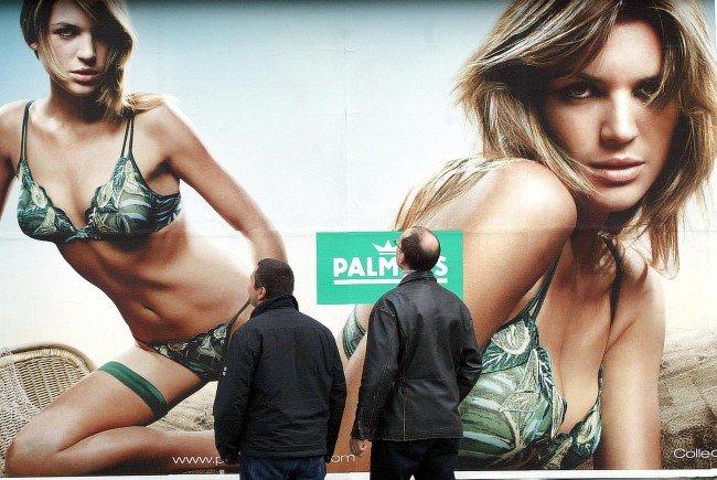 Werbung - und ihre Auswirkung - inWoWde - Das