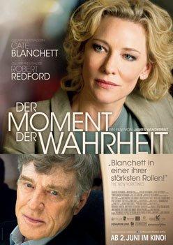 Der Moment der Wahrheit – Trailer und Kritik zum Film