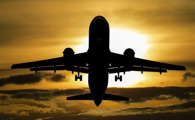 Fast 60 Prozent der Österreicher investieren ihr Urlaubsgeld in Reisen.