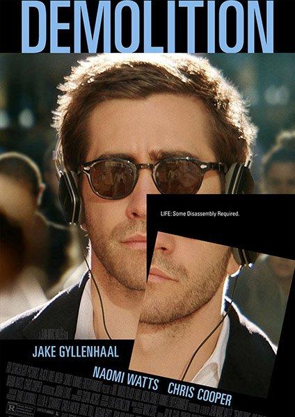 Demolition – Lieben und Leben: Kritik und Trailer zum Film