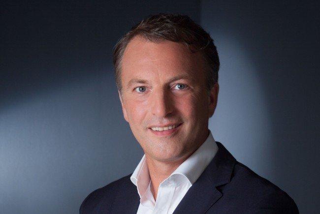 Premium-Onlinevermarkter austria.com/plus steigert Visits um 42,3 Prozent