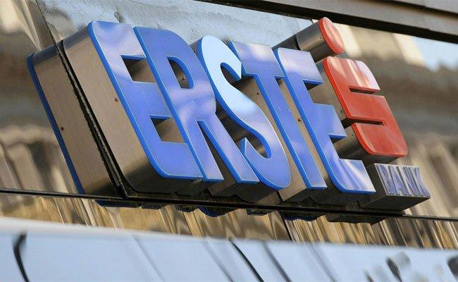 Neue, kreative Zahlungsformen bietet die Erste Bank.