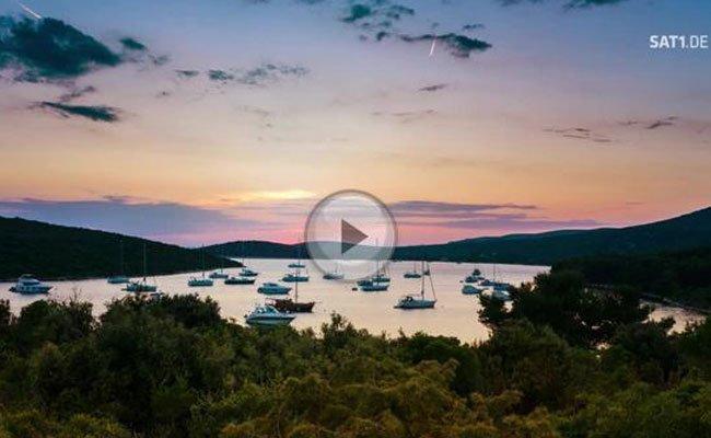 Tipps fürs nächste Urlaubsziel: Wohin soll es dieses Jahr gehen?