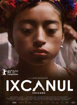 Ixcanul – Trailer und Informationen zum Film