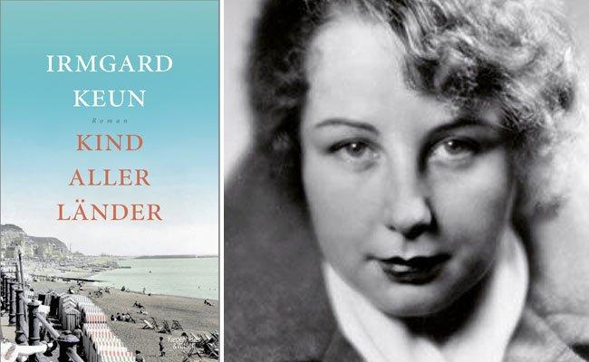 Keuns 1938 erschienener Roman über das Schicksal von Emigranten ist erstaunlich aktuell