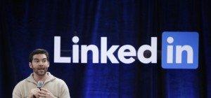Microsoft kauft Karrierenetzwerk LinkedIn für 26 Mrd. Dollar