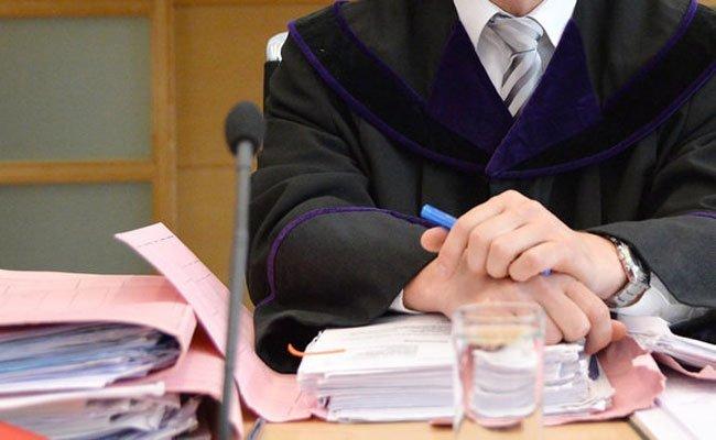 Zwei Schuldsprüche wurde gegen Ex-Meinl-Manager erteilt