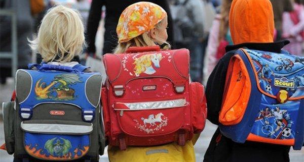Eine Anlaufstelle für gleichgeschlechtliche Eltern wird im Herbst in Wien eröffnet