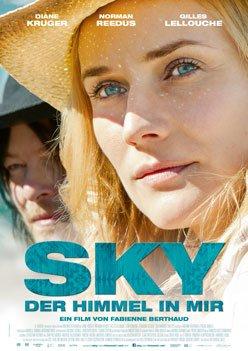 Sky – Der Himmel in mir – Trailer und Informationen zum Film
