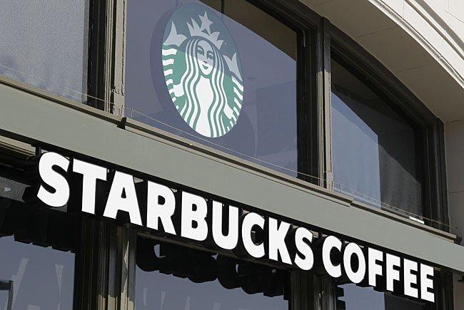 Die Starbucks-Filiale auf der Kärntner Straße sperrt zu