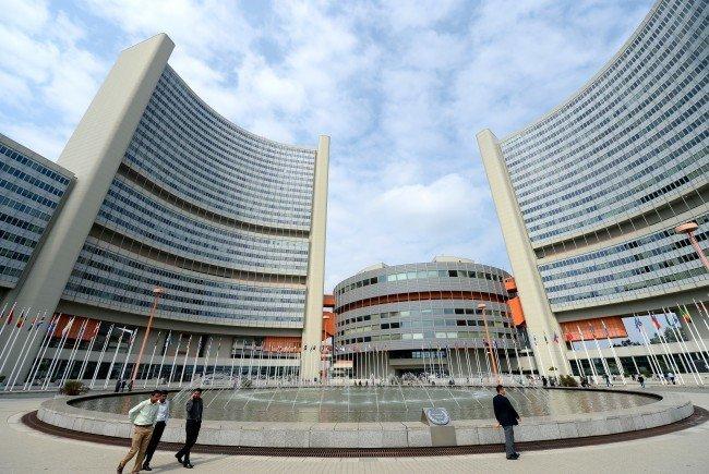 Die UNO gibt eine Frist bis Freitag, den Landweg für Versorgung freizugeben