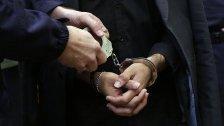 Wien: Festnahmen im Drogenmilleu