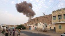 Rebellen: Jemen bricht Friedensgespräche ab