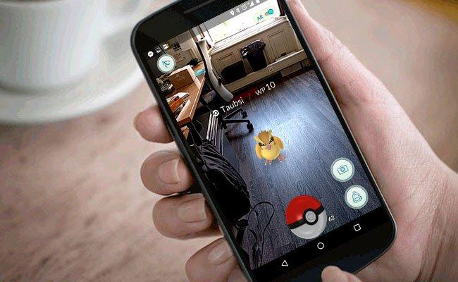 """Vienna.at hat sich die gehypte Spiele-App """"Pokémon Go"""" genau angesehen"""