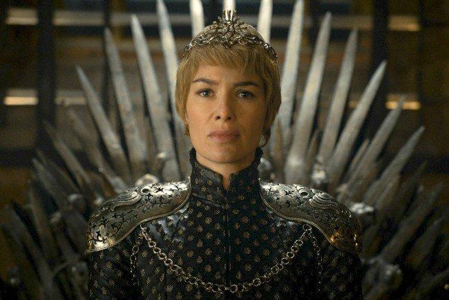 """Die Fantasyserie """"Game of Thrones"""" konnte 23 Emmy-Nominierungen erreichen"""