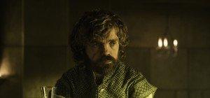 """7. Staffel von """"Game of Thrones"""" startet erst im Sommer 2017"""