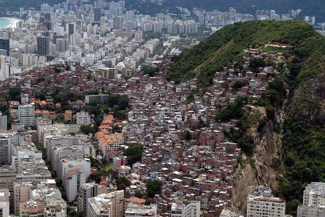 Vienna.at hat die wichtigsten Tipps für die Reise nach Brasilien zu den Olympischen Sommerspielen