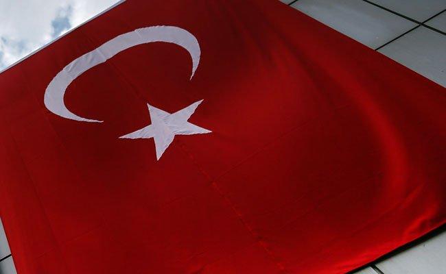 Ein neuer türkischer Botschafter wird im Winter den Dienst in Wien antreten