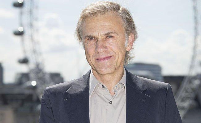 """Christoph Waltz will Verdis """"Falstaff"""" inszenieren"""