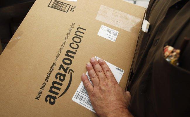 Wegen einer BIC-Änderung wurden viele Amazon-Konten vorübergehend deaktiviert.