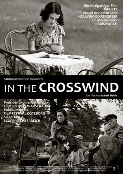 Risttuules – In the Crosswind – Trailer und Informationen zum Film