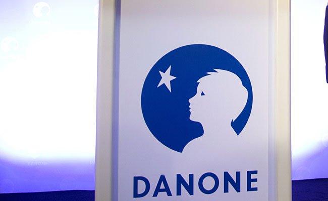 """Danone geklagt: """"Oikos Greek"""" erwecke den Eindruck, es stamme aus Griechenland"""