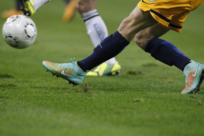 Admira ist nach dem 2:0 bei Kapaz in der dritten EL-Qualifikationsrunde