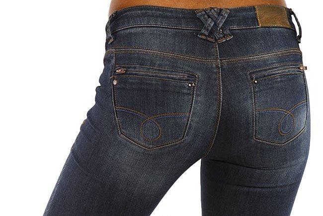 Die Jeans-Schneider Gebrüder Stitch stehen vor dem Aus