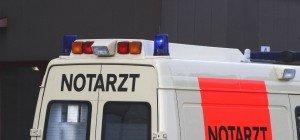 Patient in OÖ in steckengebliebenem Lift gestorben