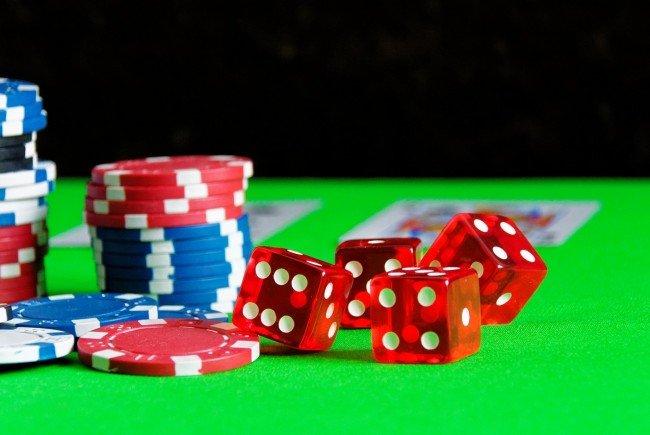 Die Zanoni-Casinos bleiben offen.