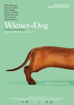Wiener-Dog – Trailer und Kritik zum Film