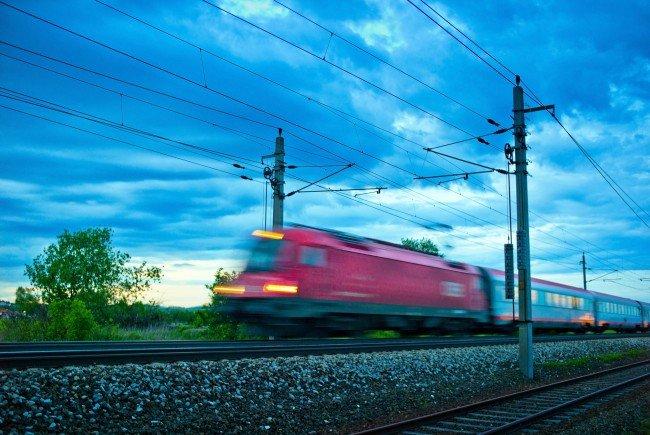 (Bahn-)Privatisierung: Malheur oder Kundenwohl?