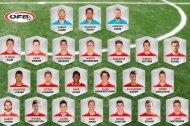 Start in WM-Quali: Kader mit 5 Änderungen nach der EURO