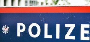 Heimbewohnerin in Graz gestand Schläge mit Glasflasche