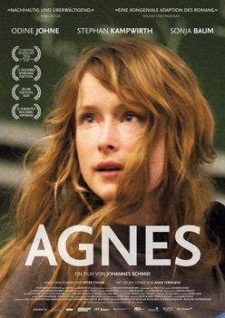 Agnes – Trailer und Informationen zum Film