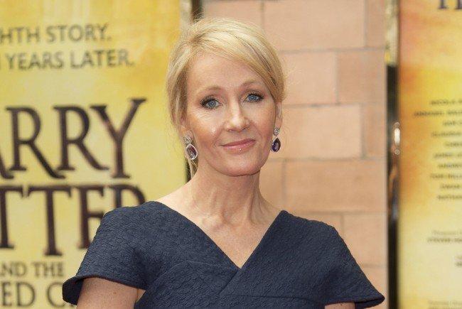 Drei neue Harry Potter-Kurzgeschichten werden erscheinen.