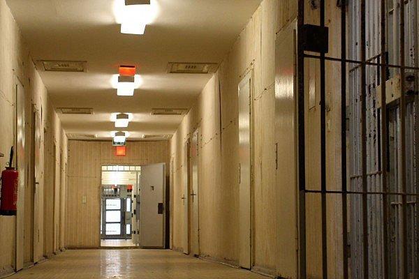 Die Untersuchungshaft für die drei Jugendlichen bleibt aufrecht