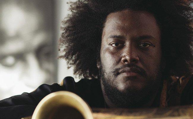 Fulminanter Abschluss des Jazz Fest Wien mit Kamasi Washington