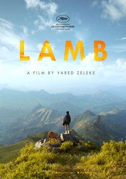 Ephraim und das Lamm – Trailer und Informationen zum Film