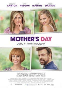 Mother's Day – Liebe ist kein Kinderspiel – Trailer und Kritik zum Film
